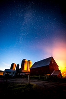 milkyway behind farm-1-2