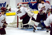 umass-at-norwich1