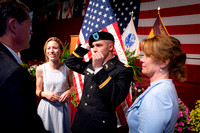 Dwyers - Commissioning-12