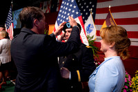Dwyers - Commissioning-14
