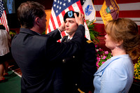 Dwyers - Commissioning-15