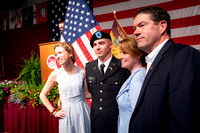 Dwyers - Commissioning-18