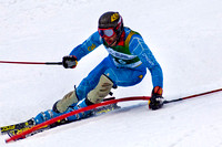 NCAA 2011 National Alpine and Nordic Championships
